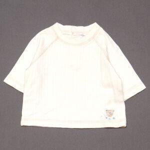 Cherokee hosszú ujjú póló (56)