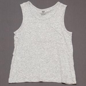 H&M atléta (158-164)
