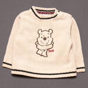 Disney pulóver (68)