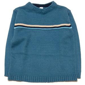 BHS pulóver (116)