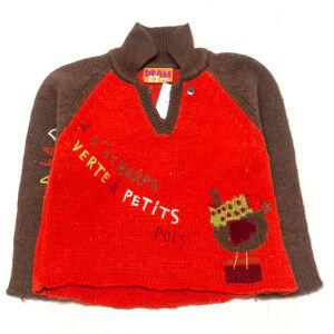 Dpam pulóver (92)