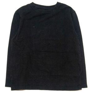 F&F hosszú ujjú póló (134-140)