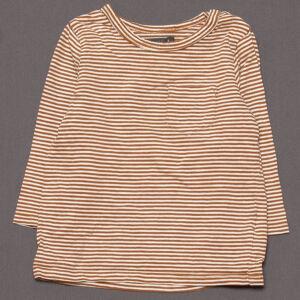 H&M hosszú ujjú póló (80)