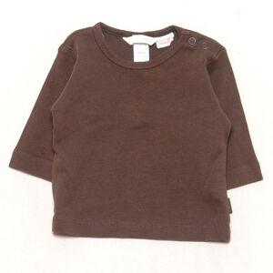 H&M hosszú ujjú póló (62)