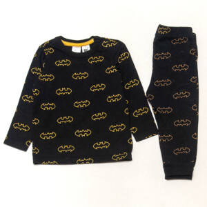 H&M ruha szett (74)