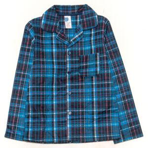 Boys pizsama felső (128-134)
