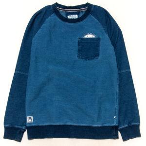 Blue Ridge pulóver (158-164)