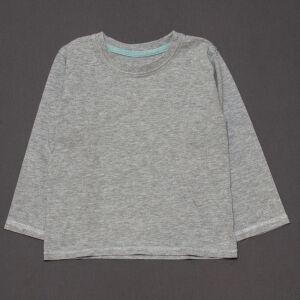 Matalan hosszú ujjú póló (98-104)