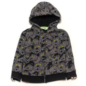H&M pulóver (98-104)