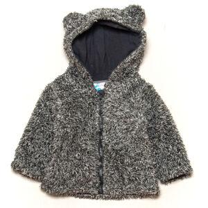 Topomini pulóver (74)
