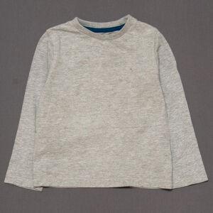 Demo hosszú ujjú póló (92-98)