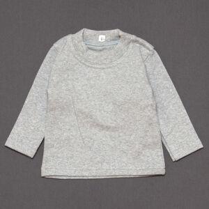 Kis kalóz hosszú ujjú póló (62)