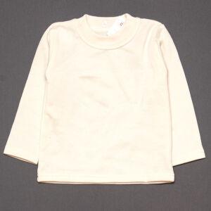 Basic hosszú ujjú póló (86)
