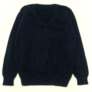 Marks & Spencer pulóver (122-128)