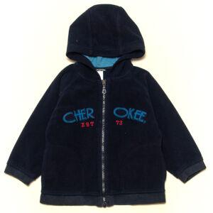 Cherokee melegítőfelső (98-104)