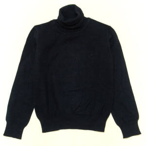 RG pulóver (116)