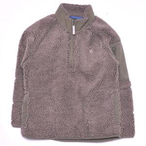 Fat Face pulóver (128-134)