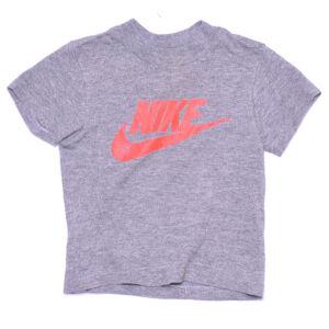 Nike póló (86*)