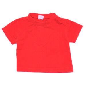 Basic póló (68*)