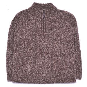 Mothercare pulóver (110-116)