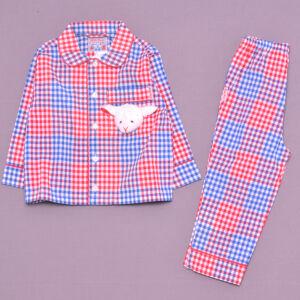 Katke Kruse pizsama szett (92)