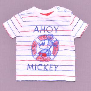 Disney póló (74-80)