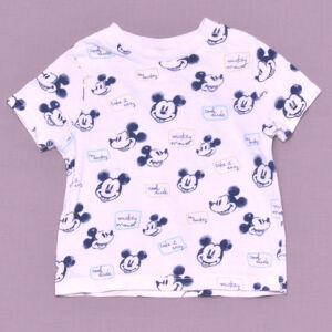 Disney póló (92*)