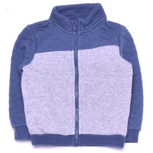 Lupilu pulóver (74-80)