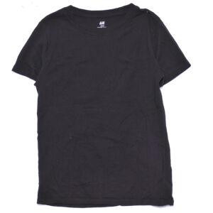 H&M póló szett (146-152)