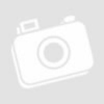 Disney Minnie rövid ujjú body (74-80)