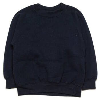 Absolute Apparel pulóver (110-116)