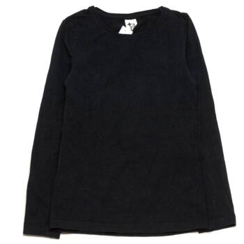 C&A hosszú ujjú póló (134-140)
