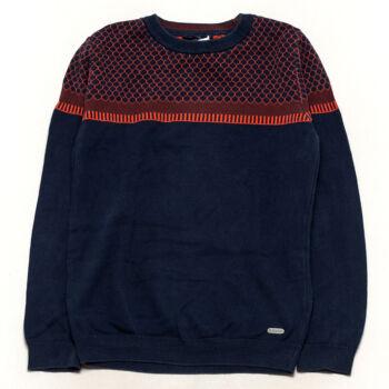 Marks&Spencer pulóver (146-152)