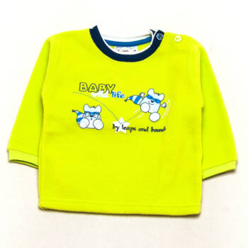 Baby pulóver (74)