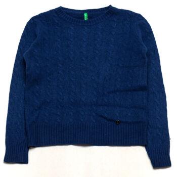 Benetton pulóver (152-158)