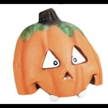 Halloween Maszk, álarc (tök)