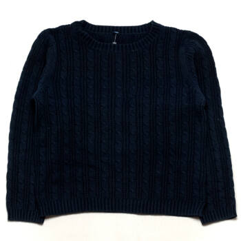 UniQLo pulóver (146-152)