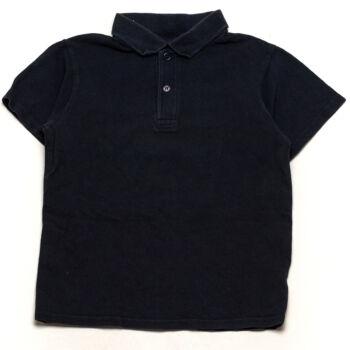 TU póló (128)