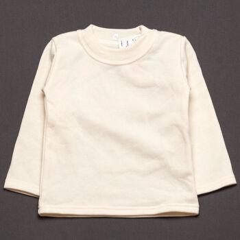 Kis kalóz pulóver (86)