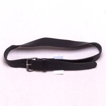 Basic öv (71cm)