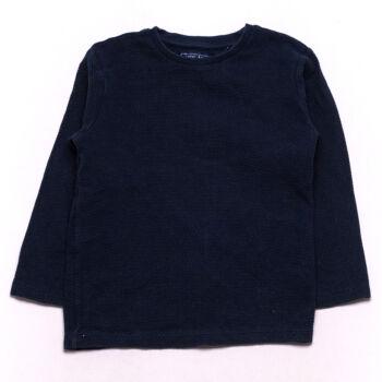 Next pulóver (110)