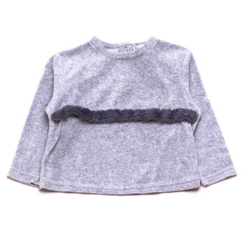 Baim pulóver (98)