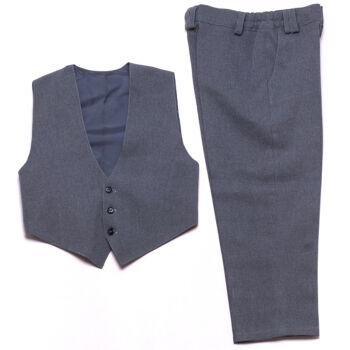 Basic alkalmi ruha szett (116)