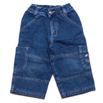 Rocco Jeans farmernadrág (68-74)
