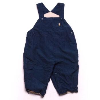 Adams kantáros nadrág (68-74)