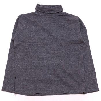Basic garbó (128)