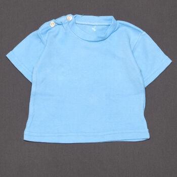 Basic póló (56)