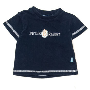 Peter Rabbit póló (80)