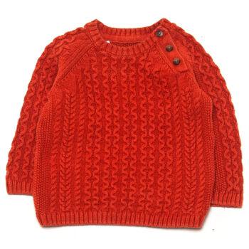 Marks & Spencer pulóver (74)