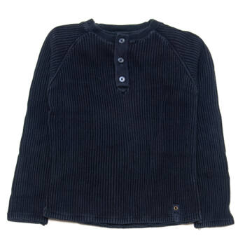 Next pulóver (134-140)